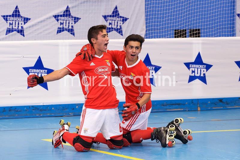 17-10-07_EurockeyU17_Benfica-Sporting30.jpg