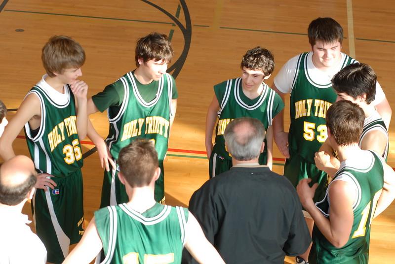 2008-02-17-GOYA- Basketball-Tourney-Warren_023.jpg