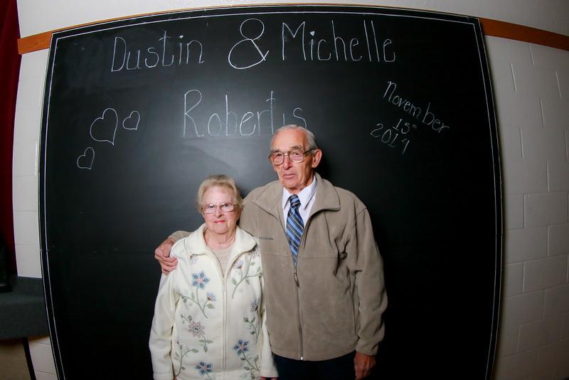 Tyler Shearer Photography Dustin and Michelle Wedding Photographer Photobooth -1387.jpg
