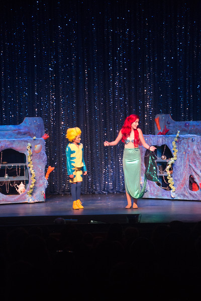 Gateway Little Mermaid 2018-198.jpg
