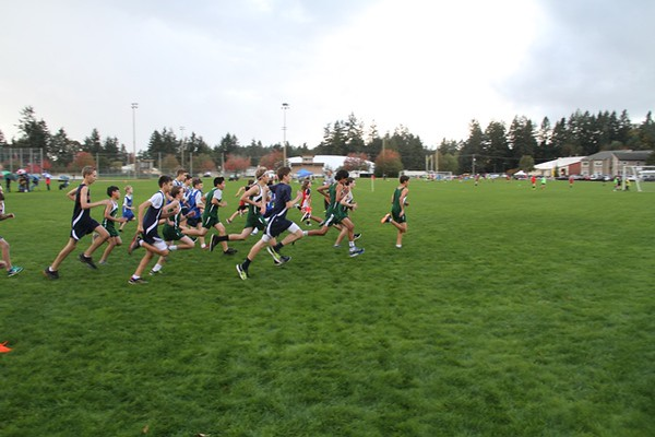 Cross Country.6.jpg