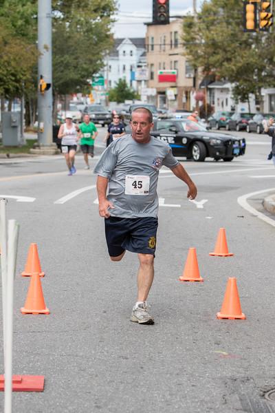 9-11-2016 HFD 5K Memorial Run 0405.JPG