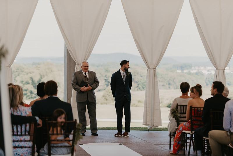Pre Ceremony-12.jpg