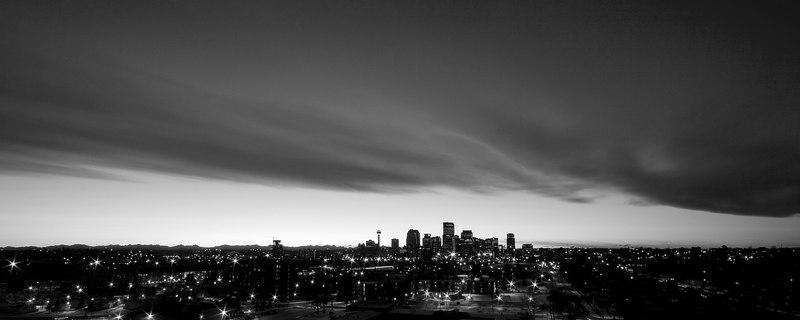 CalgaryTomCampbellPan01.jpg