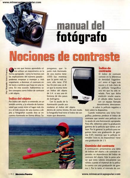 manual_fotografo_septiembre_2001-0001g.jpg