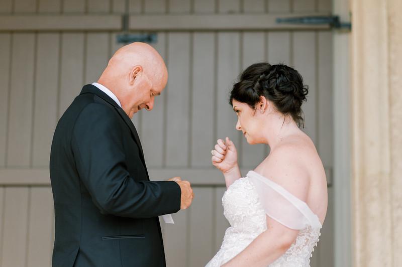 KatharineandLance_Wedding-204.jpg