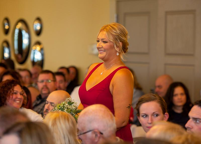 Simoneau-Wedding-2019--0253.jpg