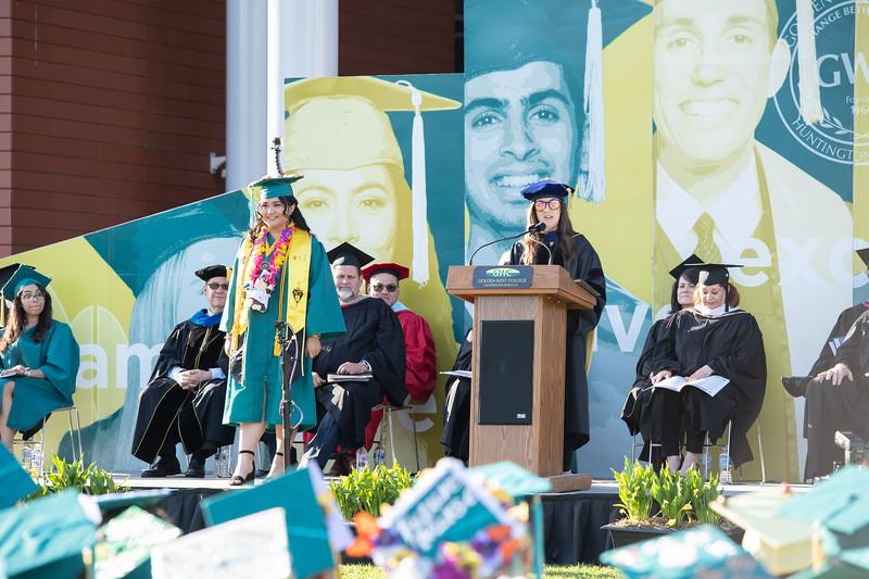 GWC-Graduation-2019-2232.jpg