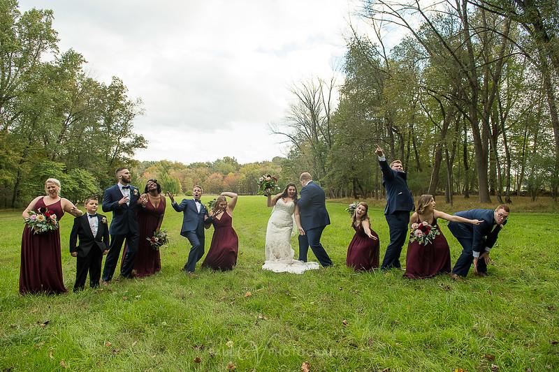 Ironstone Ranch Wedding 378.jpg