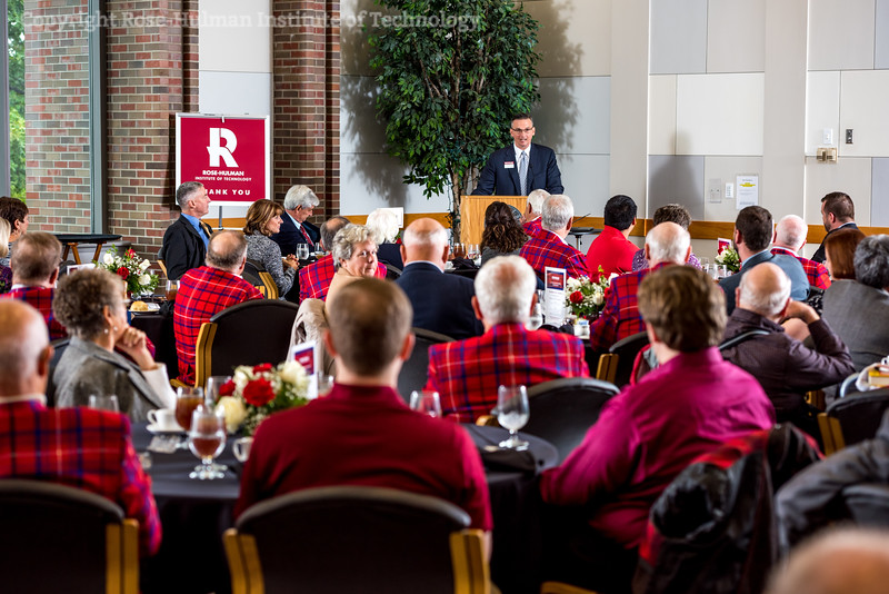 RHIT_Homecoming_2016_Heritage_Society_Luncheon-11080.jpg