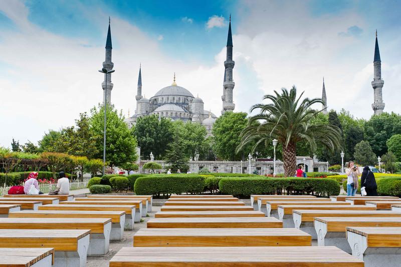 Istanbul-7547.jpg