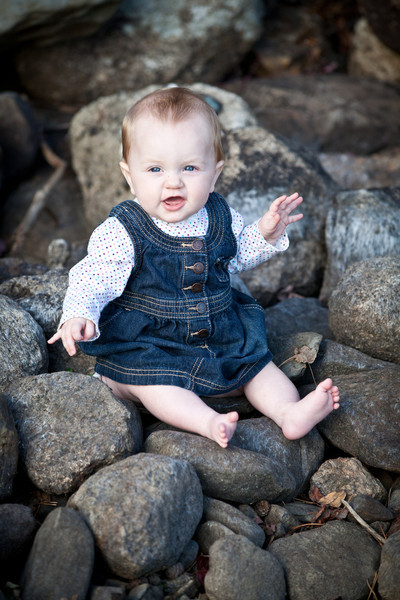 Baby-Layla-17.jpg
