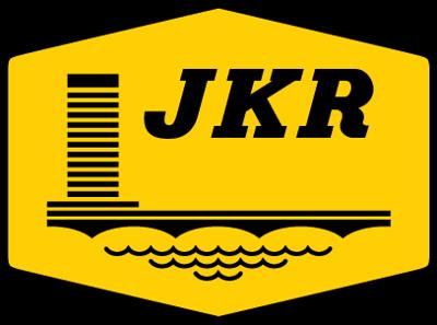 Logo Jab Kerja Raya.png