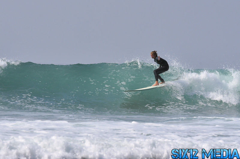 Topanga Malibu Surf-23.jpg