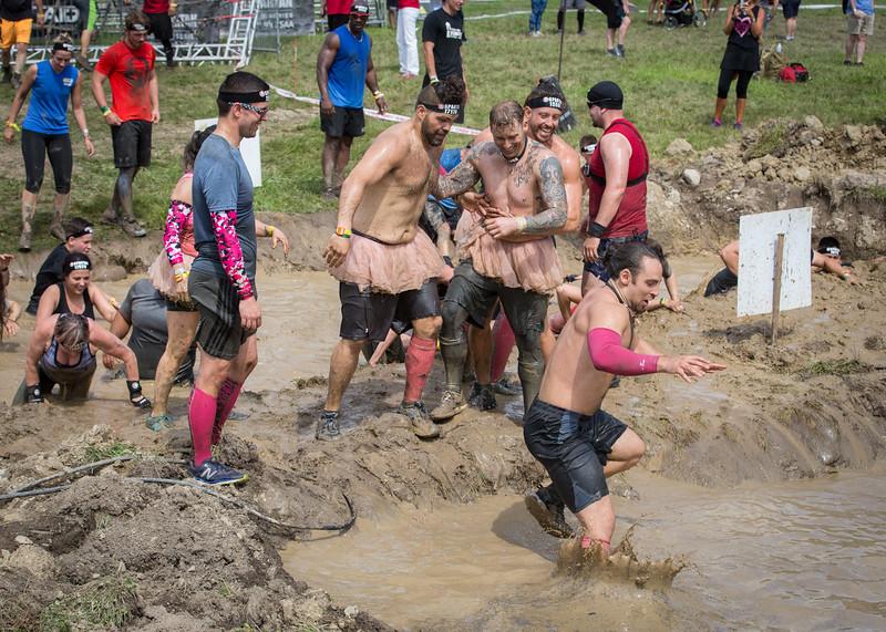 2018 West Point Spartan Race-062.jpg