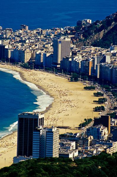 Brazil-84.jpg
