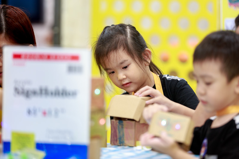 KidsSTOP's 'Preschool STEAM Learning Festival' (PLF) Event-D2-052.jpg