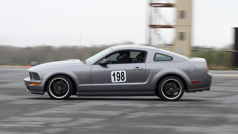 autocross_160507_0212-LR.jpg
