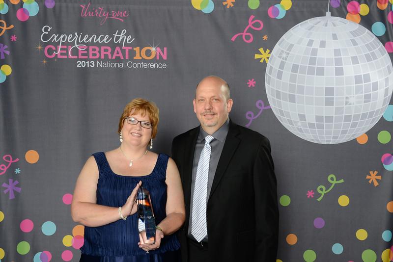 NC '13 Awards - A1-471_7281.jpg