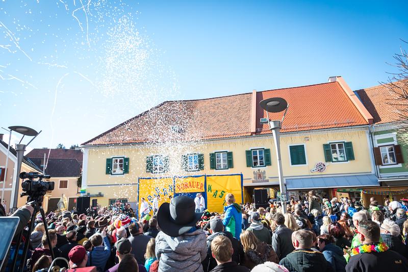 Vorauer Noarrnkastl 2019-14.jpg