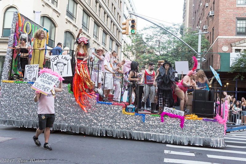 2017 NYC Pride Parade-175.jpg