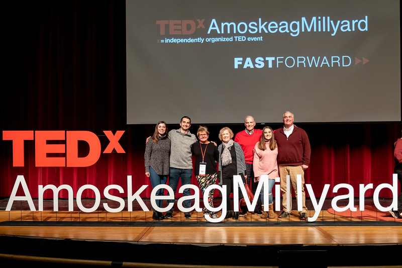 TEDxAM19-0269.JPG