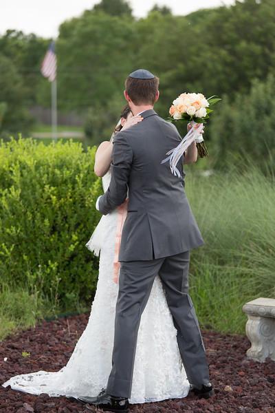 Houston Wedding Photography ~ Denise and Joel-1314.jpg