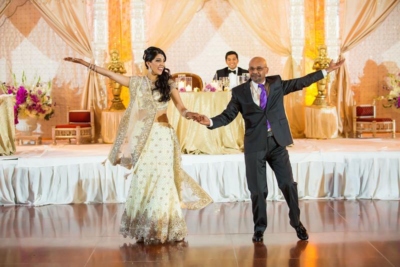 Nisha_Rishi_Wedding-1435.jpg