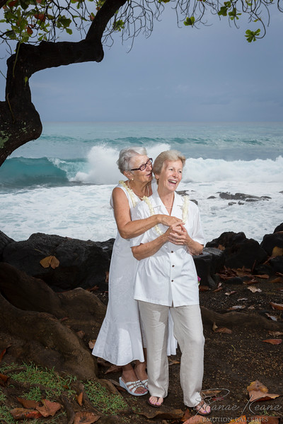 100__Hawaii_Destination_Wedding_Photographer_Ranae_Keane_www.EmotionGalleries.com__141018.jpg