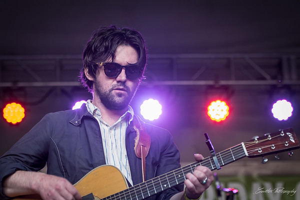 Conor Oberst - Cheers