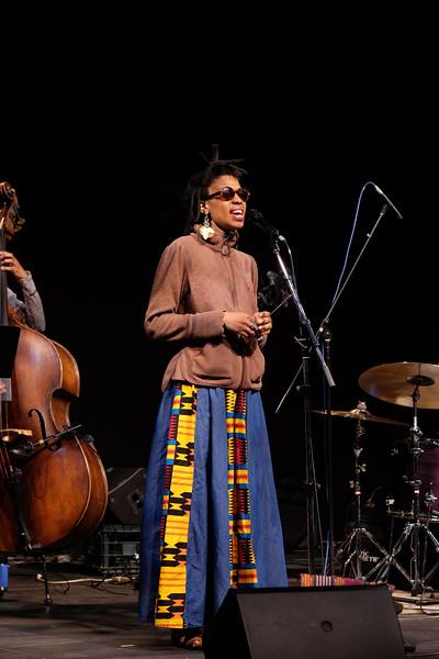 Jazz Pt Townsend 7-2018-1399.jpg