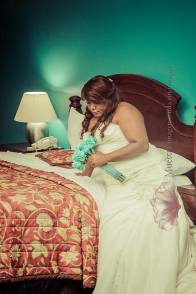 IMG_4068 December 18, 2014 Wedding day Asuncio y Henry_.jpg