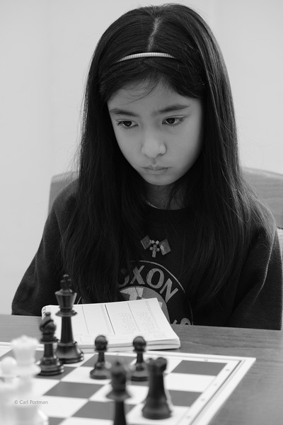 Blenheim Chess 2019 (434).JPG