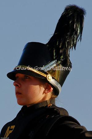 11-15-08 Newbury Park