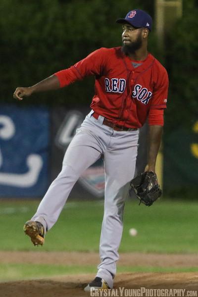Red Sox 2019-9508.JPG