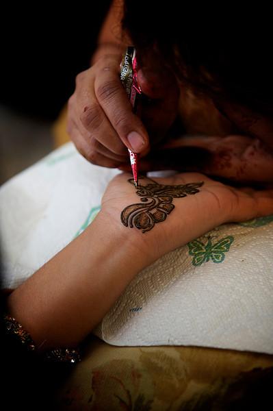Rahim-Mehndi-2012-06-00592.jpg
