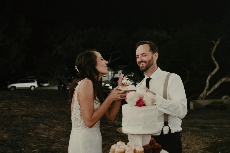 Jenn&Trevor_Married304.JPG