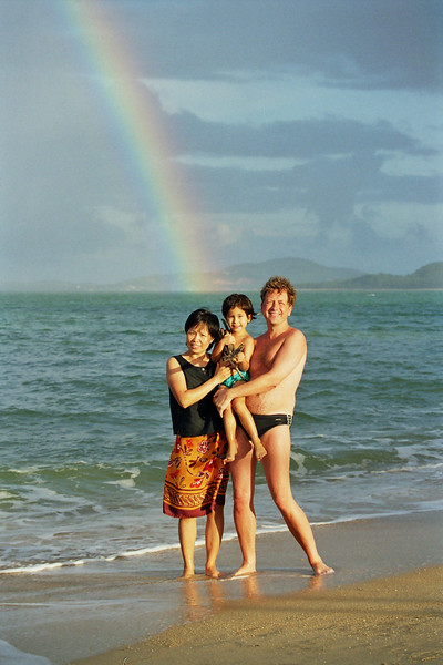 2002 December Samui FriendsThailand.jpg