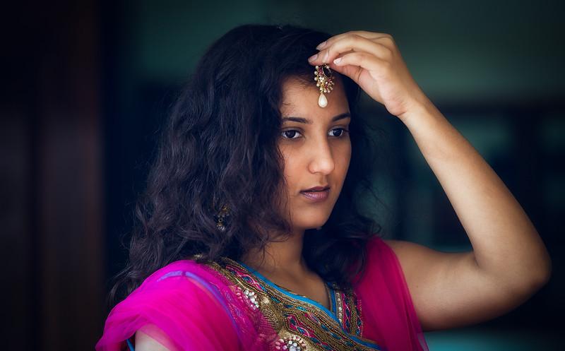 Beautiful-Shreyanka.jpg