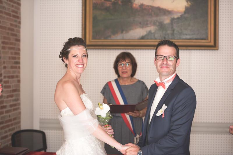 20170722-Emilie & Jerôme - Beautiful French Wedding-955.jpg