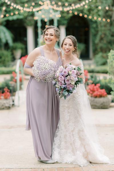 TylerandSarah_Wedding-406.jpg