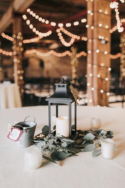 Shayla_Henry_Wedding_Starline_Factory_and_Events_Harvard_Illinois_October_13_2018-43.jpg