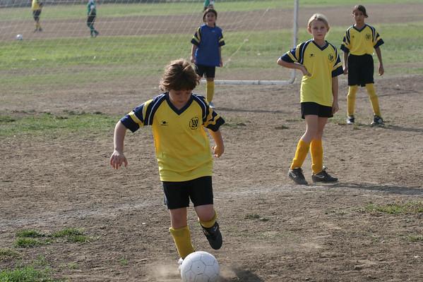 Soccer07Game10_013.JPG
