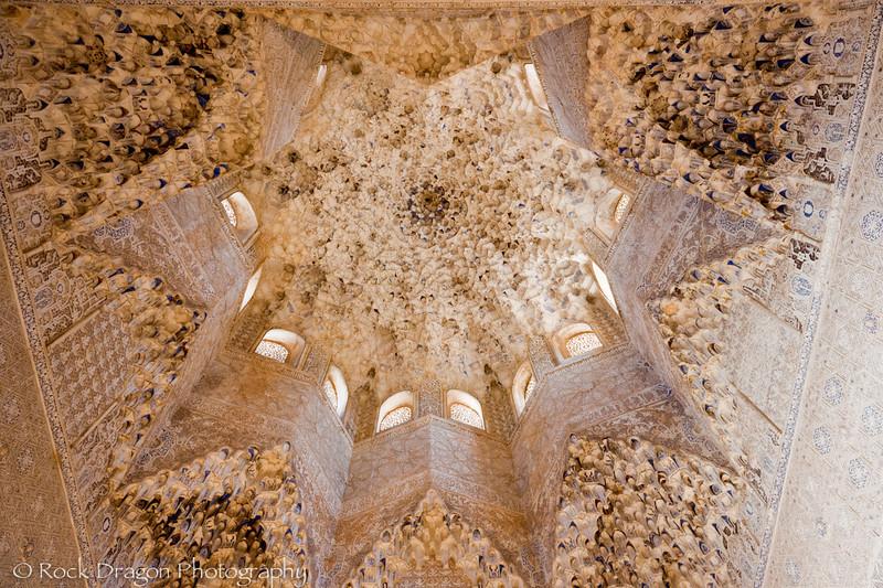 alhambra-101.jpg