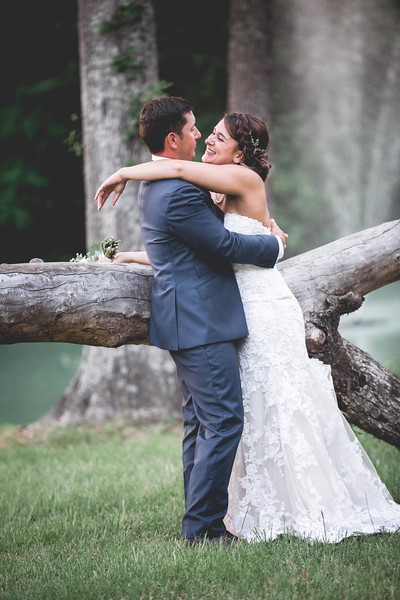 acacia and dan wedding print-1058.jpg