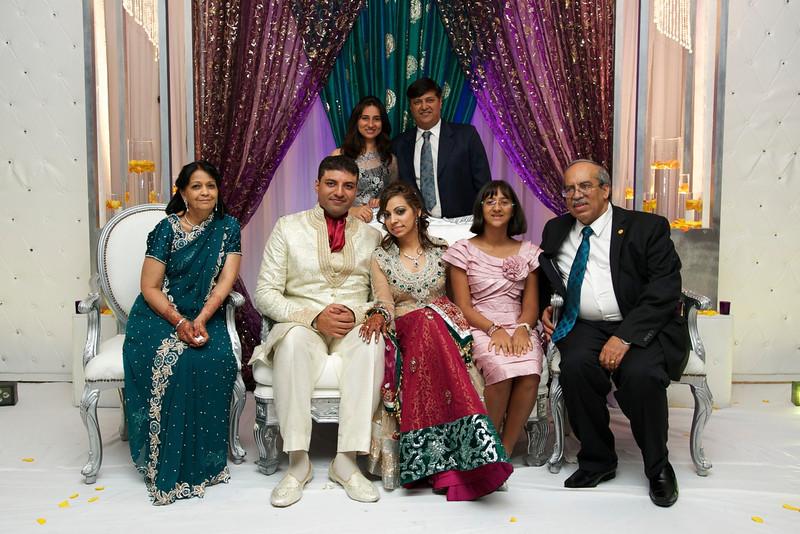 Rahim-Walima-2012-06-02323.jpg