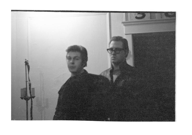 1967 Patrix, & michael.jpg