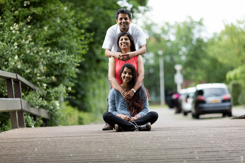 Kamath Family-548.jpg