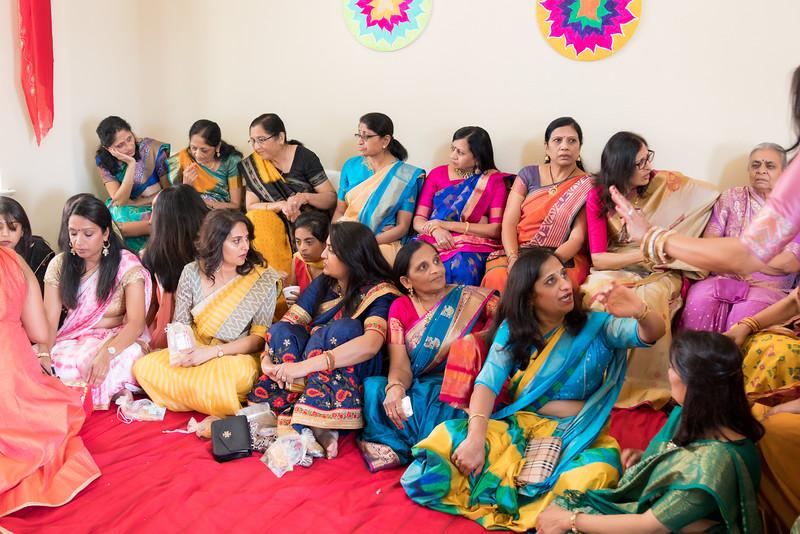 Hina_Pithi_Pooja-248.jpg