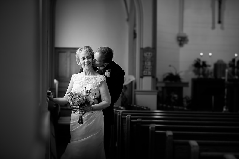 Therese_Ron-0453-BW.jpg